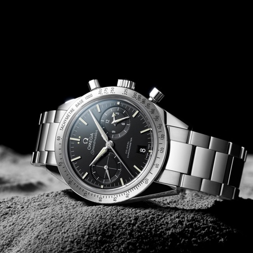 Men's Watches Wallpapers, Digital & Analog Watches iOS App