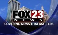 FOX23 News