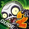 Guide For Plants vs Zombies 2 - Tips and Tricks HD Reviews