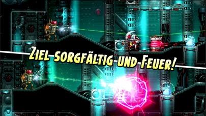 SteamWorld HeistScreenshot von 4