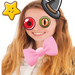 Stickers For Photos