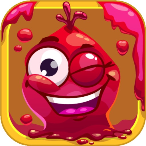 Monster Crush Connect - Toy Blast Matching iOS App