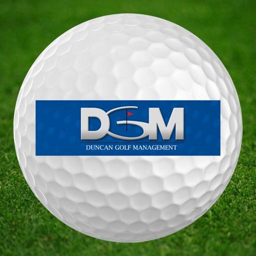 Duncan Golf