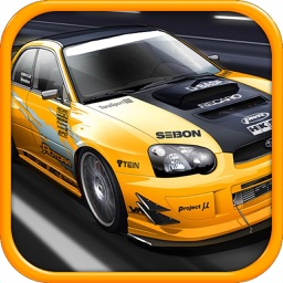 Car Racing Game FREE - Cool Race for Fan of Speed