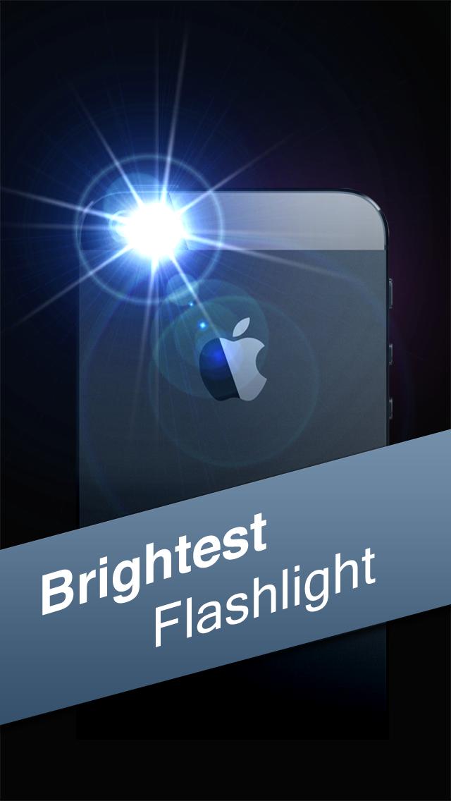 Herunterladen Taschenlampe ® für Pc