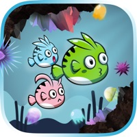 Codes for Little Fish - Finding & Journey Into The Deep Sea Hack