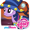 My Little Pony: Trick or Treat - PlayDate Digital
