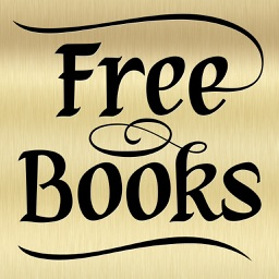 Free Books for Kobo