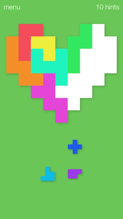 PuzzleBits