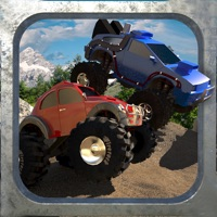 Codes for Hill 4x4 Tuning Rivals Hack