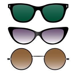 Sunglasses Mall