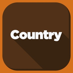 Radio Country FM