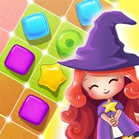 Codes for Sudoku Candy Witch: Mind Puzzles & Patterns Solver Hack