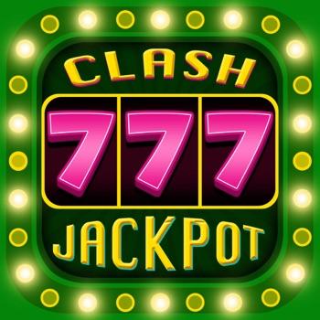 Clash Jackpot Fun Free