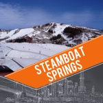 Steamboat Springs Vacation Guide