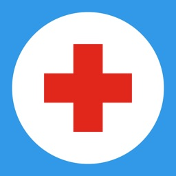 Pacific Islands First Aid