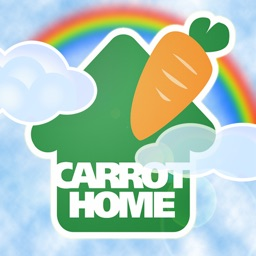 Carrot Cloud Premium