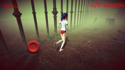 ホラー脱出 - 無料怖いゲームのスクリーンショット4