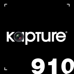 Kapture KPT-910
