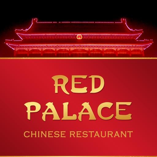 Red Palace - Roanoke