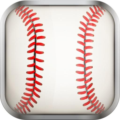 iGrade for Baseball Coach (Scoring, Lineup, Notes)