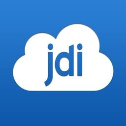 JDI Backup Affiliates