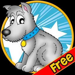 kids dogs lovers - free
