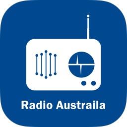 Australia Live Radio
