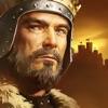 Total War Battles: KINGDOM (AppStore Link)