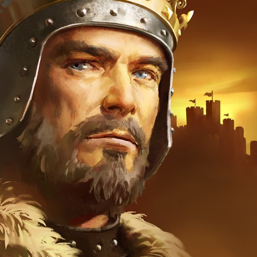 Total War Battles: KINGDOM icon