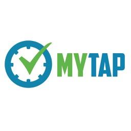 MyTAP with Svaapta