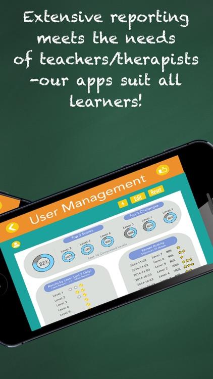 Math Word Problems: School Ed. screenshot-4
