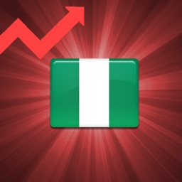 Naira Exchange Rates