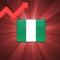 Nigerian Naira Exchange Rates Comparison App for NRNs remitting Dollar Pound from USA & UK