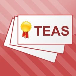 TEAS Test Glossary-Flashcard and Basic Study Guide