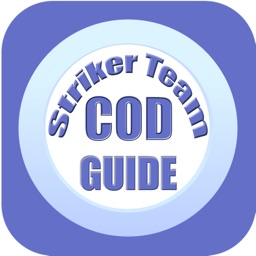 Ultimate Guide for COD : Strike Team