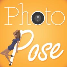 1000+ Posing ideas - professionals modeling photo!