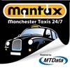 Mantax Taxis