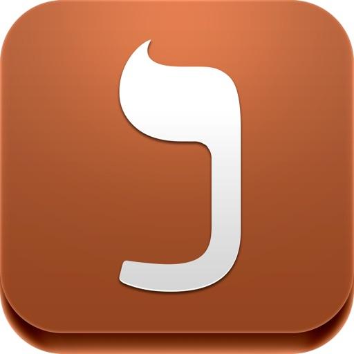 JewUpp - еврейская афиша и новости