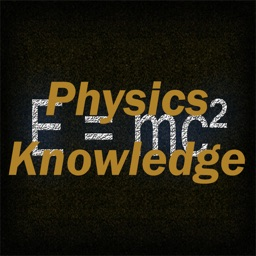 Physics Knowledge Test