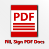 PDF Fill and Sign any Document - EAST TELECOM Corp. Cover Art