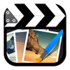 Cute CUT Pro - Full Featured Video Editor - YU BO