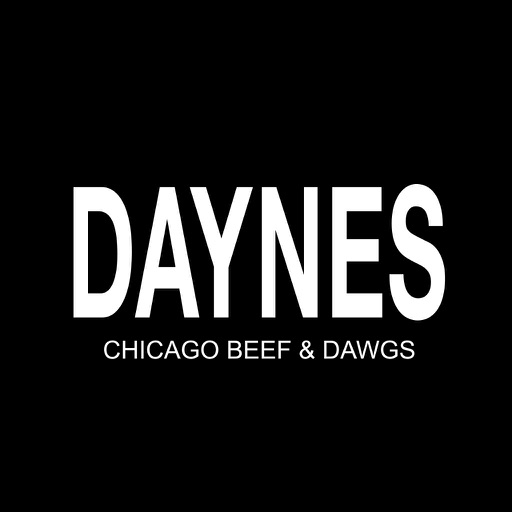 Dayne's Chicago Beef & Dawgs