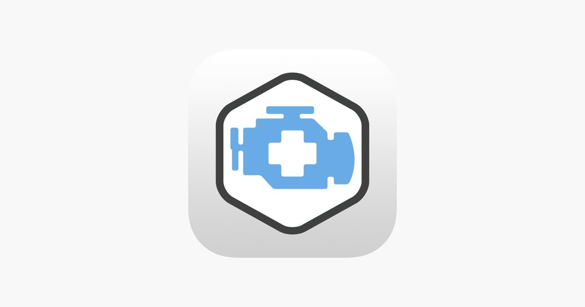 CarMD on the App Store