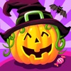 Halloween Games for Toddlers and Babies