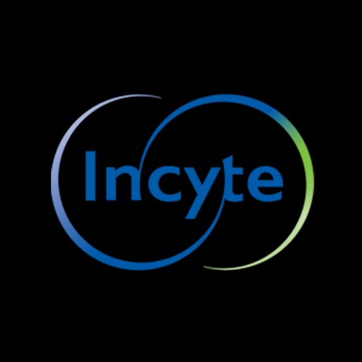 Incyte Meetings & Events