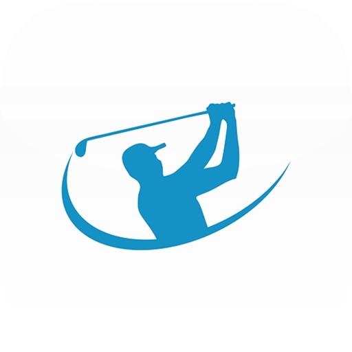 KC IT Golf