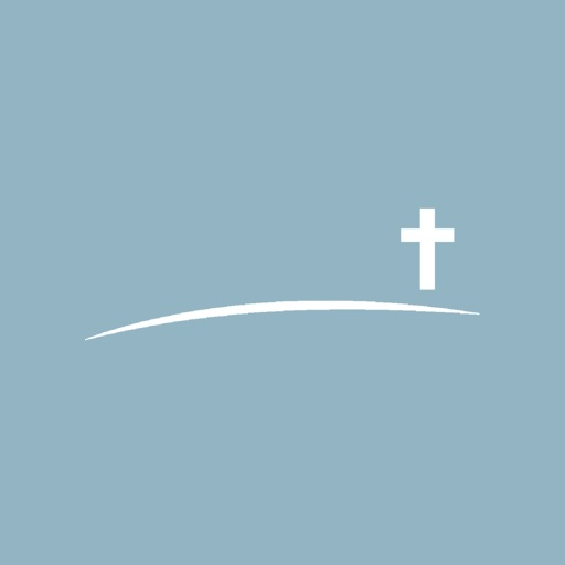 Crosspoint Bible Church