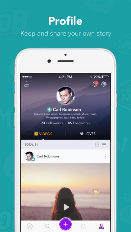 Iphone Movie Maker App Free