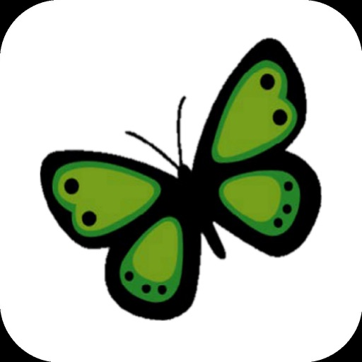 FYM – Fe y Misericordia iOS App